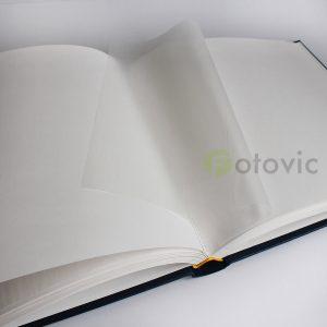 Фотоальбом Goldbuch 27371 Синий