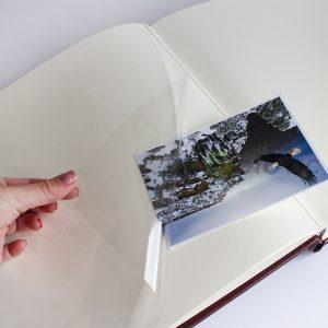 Фотоальбом Image Art BBA30 серия 011