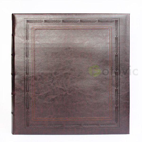Фотоальбом Image Art BBA30 серия 023 60 магнитных стр. 27x30