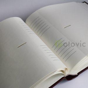 Фотоальбом Image Art ВВМ46200 серия 017 200 фото 10х15