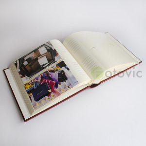 Фотоальбом Image Art ВВМ46200 серия 074 200 фото 10х15