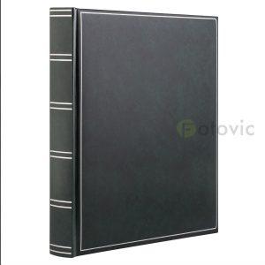 Фотоальбом классический Goldbuch 27370 Зеленый