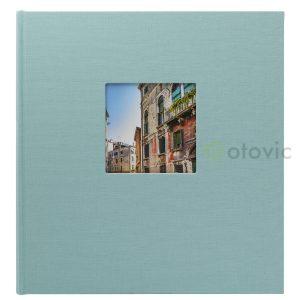 Фотоальбом Goldbuch 27507 Бирюзовый