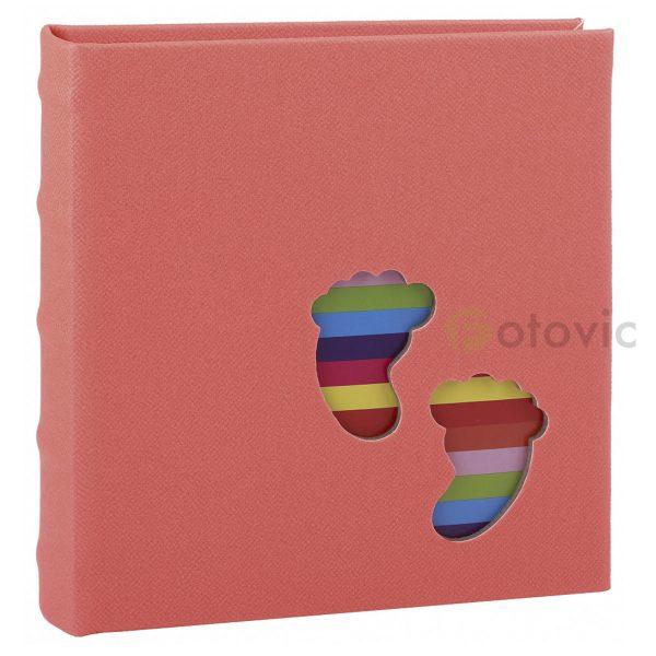 Фотоальбом магнитный Image Art BBA30 серия 085 детский