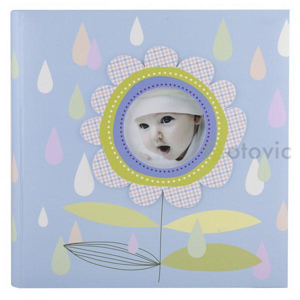 Фотоальбом магнитный Image Art BBA30 серия 097 60 магнитных стр. 27x30