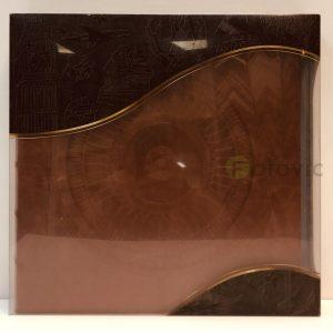 Фотоальбом магнитный Image Art BBA30 серия 105 60 магнитных стр. 27x30