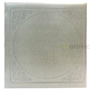 Фотоальбом магнитный Image Art BBA30 серия 106 60 магнитных стр. 27x30