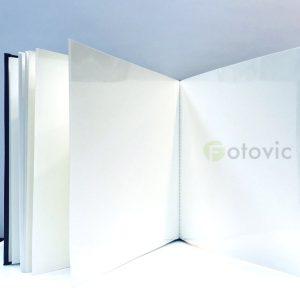 Фотоальбом магнитный Image Art BBA30 серия 108 60 магнитных стр. 27x30